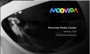 moovida1