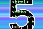 What HTML5 has to offer?