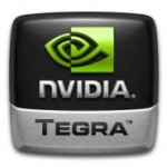Google Android to power Nvidia Tegra