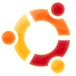 Ubuntu 9.10 to have Cloud Computing