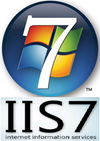 How-To install Microsoft IIS Server on Windows 7?