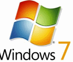 Six Different Versions for Windows 7