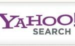 Yahoo! Search Pad