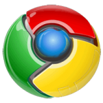 Google Chrome direct download – Offline Installer