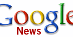 8 powerful tips to get your website crawled more effectively by Google News