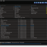 15 best Add-ons for Songbird Music player (part 2)