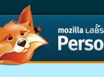 Personalise Your Firefox Browser With Persona