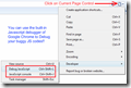 5 useful Tips to optimise and make your website compatible with Google Chrome browser