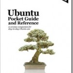 Become a Ubuntu Linux guru for FREE in just 7 days