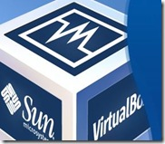 virtualbox.jpg