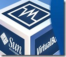 What extra features are available to you on a Guest OS after installing Virtualbox Guest Addtions?