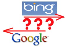 bing-or-google