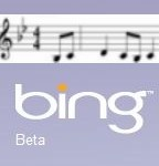 BingTones – Bing Ringtones from Microsoft, a clever idea to promote Bing