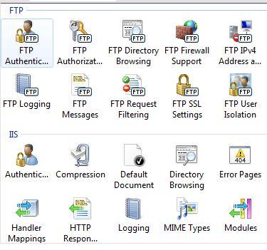 ftp-iis-windows7-settings-4