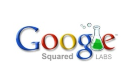 google-squared-labs