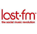 CBS to take control of Last.fm