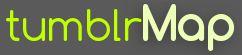 tumblrmaps-logo