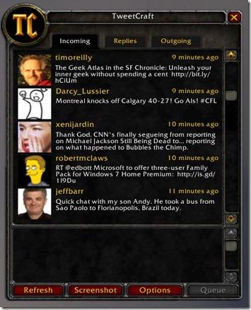 TweetCraft-Screen