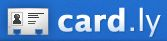 cardly logo