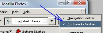 disable-bookmarks-toolbar