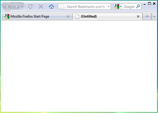 firefox-viewable-screenshot