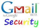 gmail security ssl account