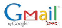 gmail-beta-no-more