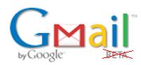 gmail-beta-no-more
