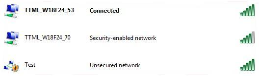 secure-unsecure-wifi