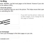 2 easy ways to submit your website to Bing search engine
