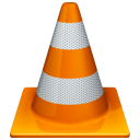 VideoLAN releases VLC Media Player 1.0.0 aka Goldeneye