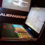 Alienware M17x (2)