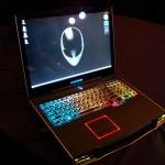 Alienware M17x (3)