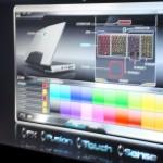Alienware M17x (5)