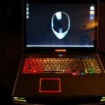Alienware M17x (6)