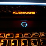 Dell launches Alienware M17x Gaming Laptop in India