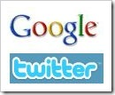 Googletwit