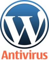Wordpress-Antivirus