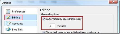 live-writer-auto-save-drafts