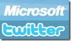 microsoft-twitter