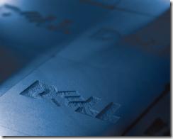 Dell 1280x1024