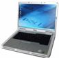 Dell-Inspiron-6400