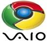 Google-sony-vaio-deal-chrome