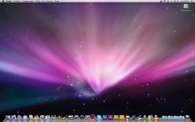 Mac_Os_X_Leopard