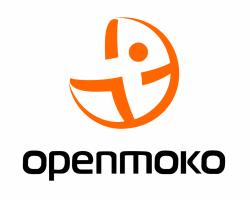Openmoko_logo