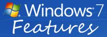 Windows-7-features