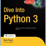 Dive into Python 3 with Mark Pilgrim