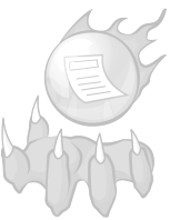 feeddemon-logo