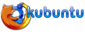firefoxkubuntu