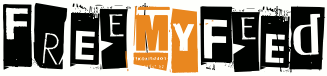 freemyfeed logo